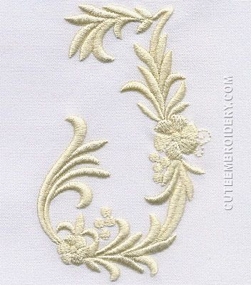 Embroidery corner for dancewear, shorts, tops & garment dance bags. |  Embroidery for Dance Design Page | Pinterest | Embroidery and Embroidery …