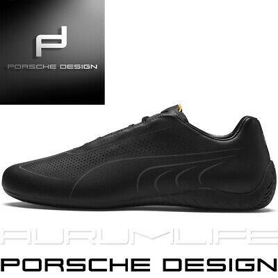 Ad)eBay - Porsche Design mens Shoes