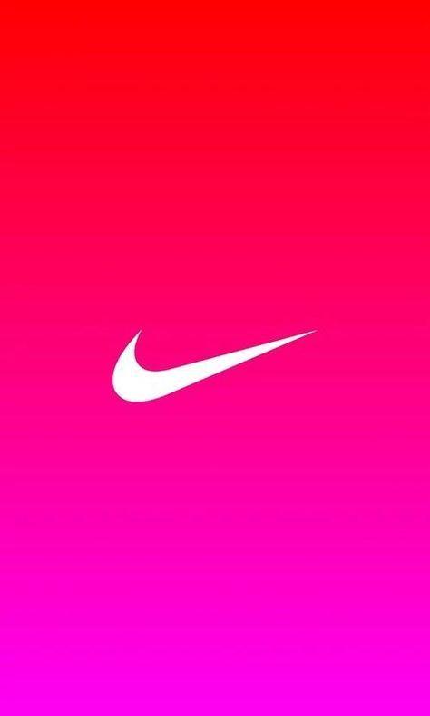 Nike Wallpapers Iphone 64 Wallpapers Hd Wallpapers Wallpaper