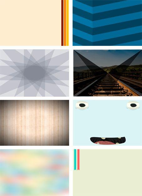 تحميل خلفيات فوتوشوب Hd للتصميم المجموعة الثامنة مجانا Photoshop Backgrounds Hunter Anime Background