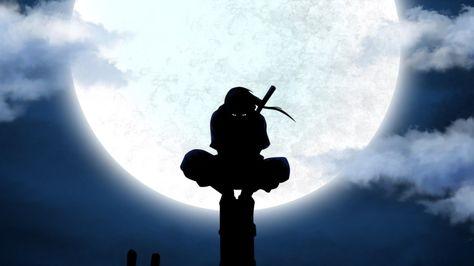 Itachi Wallpapers HD - Wallpaper Cave | Itachi uchiha, Naruto fond ecran et Fond ecran manga