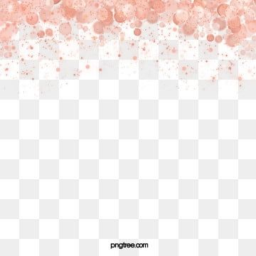 Rose Gold Metal Dot Shiny Border Gold Dot Round Png Transparent Clipart Image And Psd File For Free Download Geometric Background Gold Clipart Rose Gold Texture