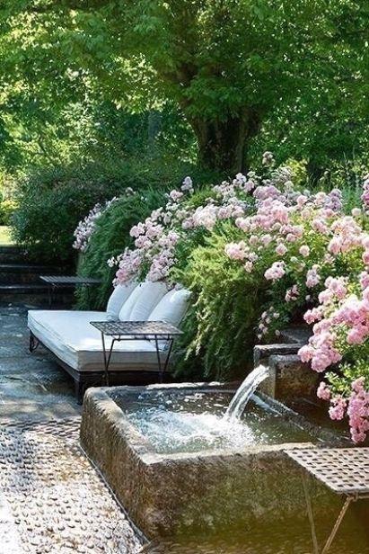 Best Pictures Zen Garden Ideas Style Backyard Garden Design Small Garden Design Romantic Backyard