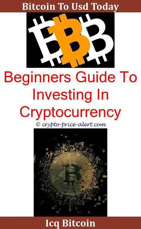 buy puts on bitcoin