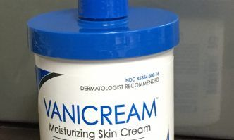 Best Moisturizers For Psoriasis On Face Psoriasis On Face Best Moisturizer Moisturizer Cream