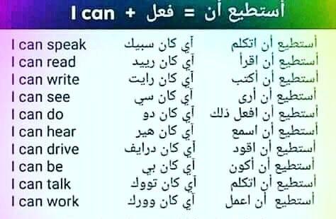 Pin By المحاميه نونه On English English Language Teaching English Language Learning Learn English Words