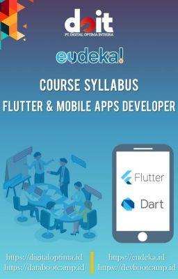 Kursus Flutter Wa 0821 3497 1500 Belajar Android Native Di Bekasi Kursus Flutter Wa 0821 3497 1500 Belajar Android Native Di Bekasi Belajar Android Studio
