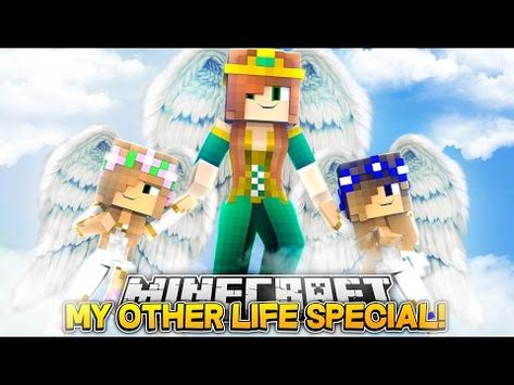 Chase Stole My Best Friend Roblox 10 Escape From School - fgteev roblox 10