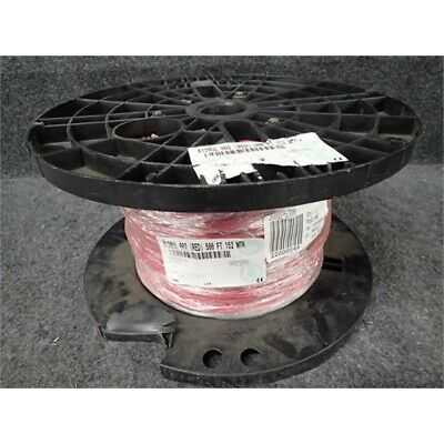 Sponsored Ebay Belden 6120ul 002500 Fire Alarm Cable 14 2 500ft Spool Bare Copper Red In 2020 Cotton Candy Machine Cable Wire Fire Alarm