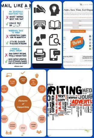 Freelance Copywriter Remote In 2020 Web Copywriting Copywriting Online Jobs