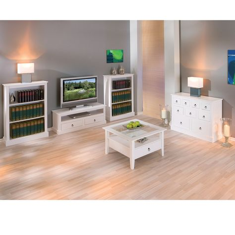 soggiorno stile #provenzale l' #arredamento moderno si mescola al ... - Arredamento Provenzale Moderno Soggiorno