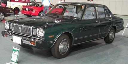 隠れた名車 トヨタマーク X30 X40 R33スカイラインの日記 トヨタ 旧車 トヨタ 車