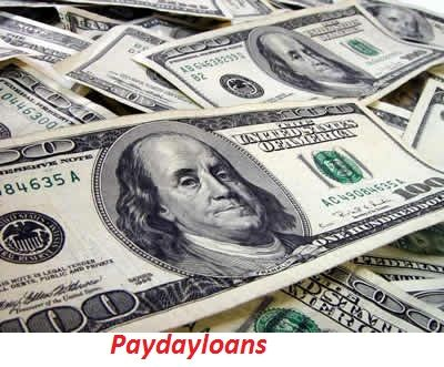 Does account now do payday loans photo 3