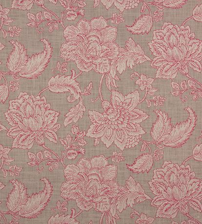 Dotted Swiss Voile Khaki 100/% Cotton Dressmaking Fabric