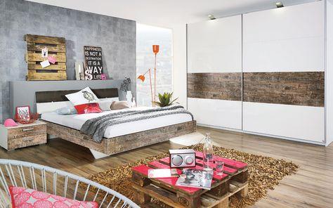 16 best Schlafzimmer    bedroom images on Pinterest Cologne