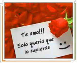 Apreciar Tarjetas De Amor Para Mi Esposo Hermoso Tarjetas De