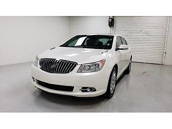 Used Buick Lacrosse For Sale In Slidell La With Photos Carfax Buick Lacrosse Cars For Sale Buick