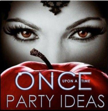 Arielys (arieandujar) on Pinterest - halloween party decorations for adults