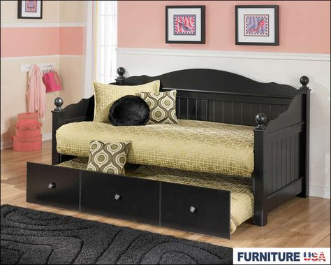 ashley furniture collcetion for kid | Bed By Ashley Furniture::Furniture Stores in Sacramento,Furniture ...