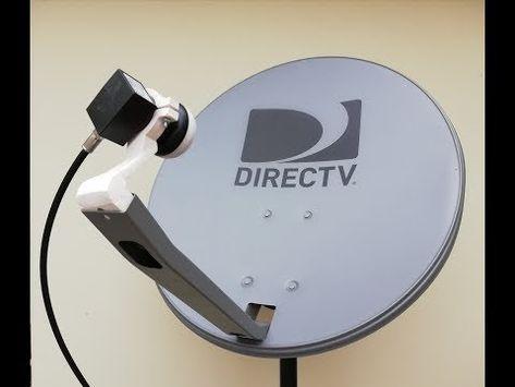 58 Ideas De Antena Casera Para Tv En 2021 Antena Casera Para Tv Antenas Tv