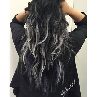 Liked media pikore accessorize pinterest hair coloring liked media pikore accessorize pinterest hair coloring hair style and makeup pmusecretfo Choice Image