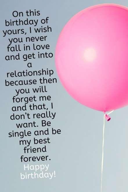 Im gay will i ever find a boyfriend