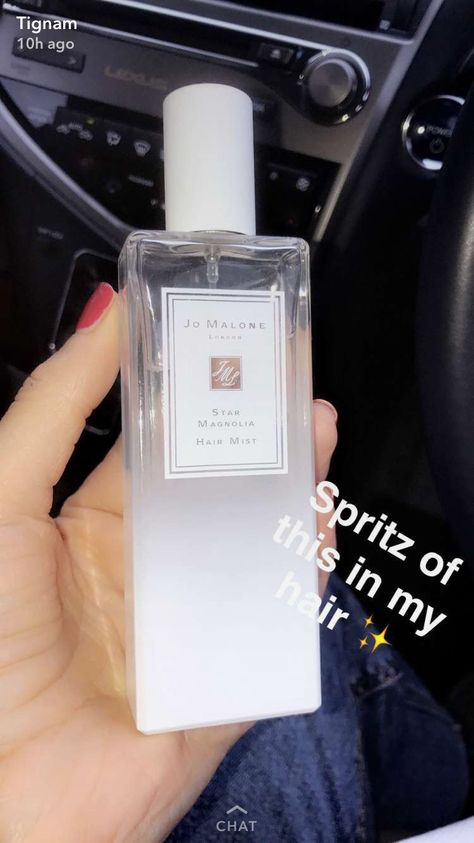 Bandeja Perfume, Beauty Care, Beauty Skin, Bath And Body Works Perfume, Best Perfume, Good Perfumes, Perfume Scents, Make Up Inspiration, Victoria Secret Fragrances
