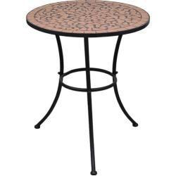 Metall Gartentische Holzesstische Balkontisch Und Tisch