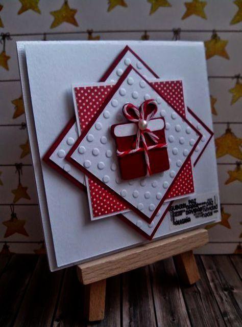 Christmas Cards On Canva Unlike Christmas Cards Overnight