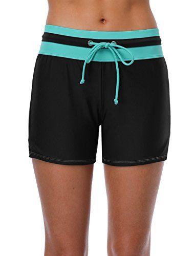 Hombres Beach Boxer Sunlight Pantalones Cortos de Moda en Colores de Moda HOM
