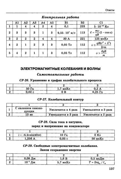 Бесплатно скачать демидовой олимпиада для 2 класса на логику школа россии