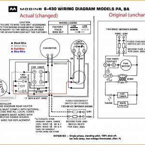Trane Xe 800 Wiring Diagram from i.pinimg.com