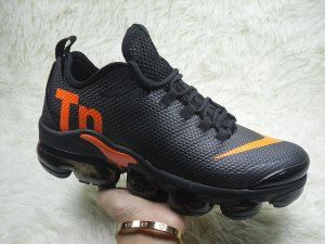 half off a71d8 3fbe6 Mens Shoes Nike Air Max Plus Tn Black Orange | Nike Air Max ...