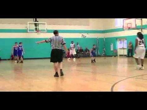 Best 8th Grader In Northern Va Dominik Fragala 13 Year Olds Best Winchester