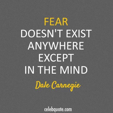 Top quotes by Dale Carnegie-https://s-media-cache-ak0.pinimg.com/474x/97/7f/07/977f072c0815f25676f5f77879f57b21.jpg