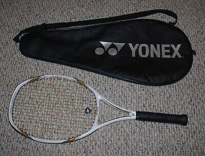 15pcs Badminton Bat Sweatband Anti Slip Tennis Racket Grips In 2020 Badminton Bat Sweatband Badminton Racket Grip