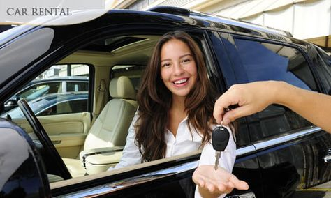 Best Car Rental Options In Singapore Buying New Car Car Insurance Rates Car Insurance Tips