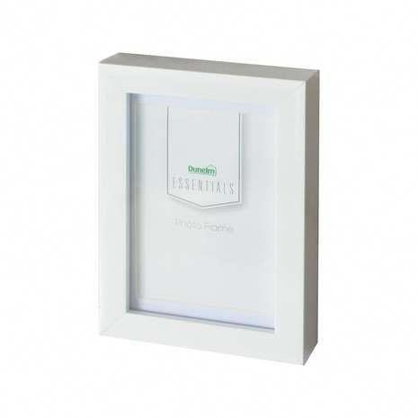 Dunelm Cheap Frame Good For M D Guest Room Pic 12x10 Memory Box Frame Frame Box Frames