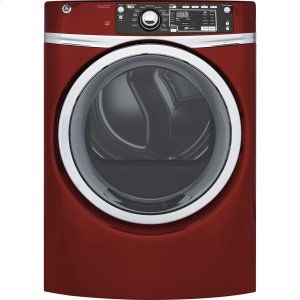 1 New Message In 2020 Laundry Room Storage Shelves Laundry Room Storage Laundry Room