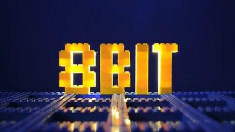 8bit waterfall에 대한 이미지 검색결과