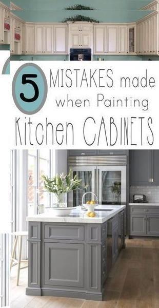 Kitchen Ideas 2016 Home Kitchen Ideas Country Kitchen Items Painting Kitchen Cabinets Kitchen Design Diy Kitchen Diy Makeover