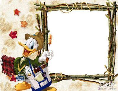 براويز صور 2020 اطارات مزخرفة للصور Disney Picture Frames Disney Photo Frames Disney Scrapbook