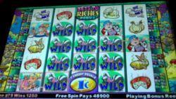 Chips casino zagreb karta od games gameplay pinterest chips casino zagreb karta od thecheapjerseys Images