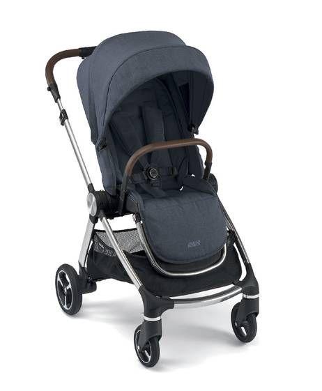 اشتري عربة الاطفال لمراحل عمرية متعددة خصم يصل الي 50 منذ الولادة 1 2 ماماز وباباز البحرين Mamas And Papas Pushchair Baby Strollers