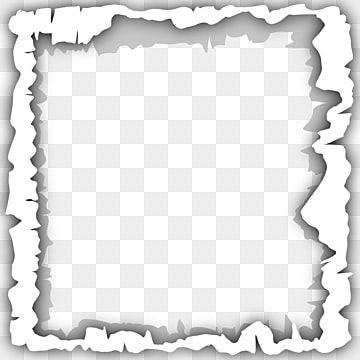 Gambar Bingkai Kertas Pada Latar Belakang Transparan Putih Layar Transparan Efek Keren Png Transparan Clipart Dan File Psd Untuk Unduh Gratis Bingkai Latar Belakang Latar Belakang Natal