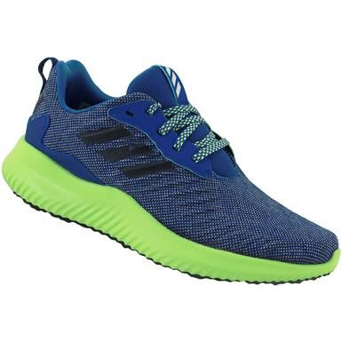 Adidas Alphabounce Rc Xj Running Shoes Kids With Images Kids Running Shoes Running Shoes Latest Shoes
