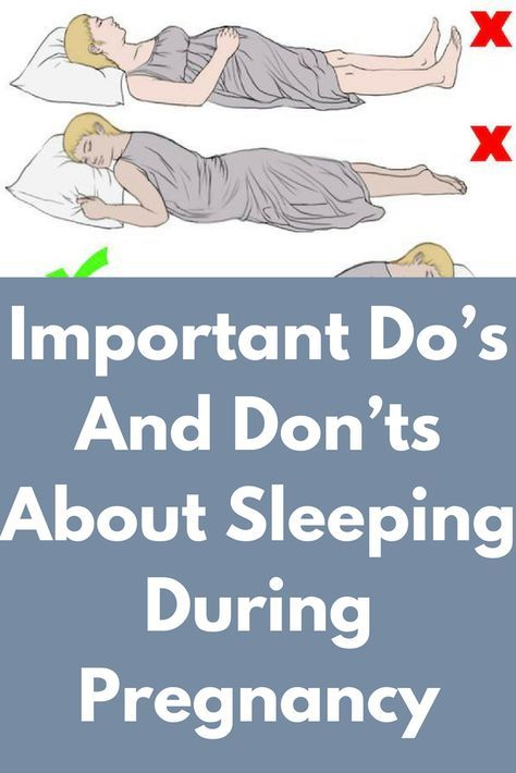 Pin On Do S Don Ts For A Healthy Pregnancy More About Pregnancy Before After Birth