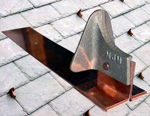 Mullane 200s Snow Guards Roof Cleaning Asphalt Roof Shingles Roofing Materials