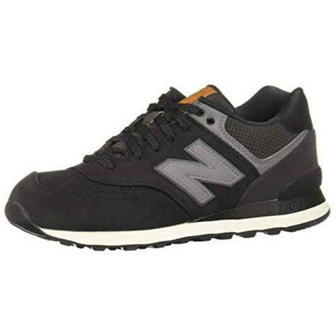 new balance 574v2 sneaker donna avorio