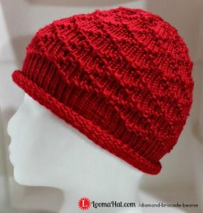 Very simple spiral hat freepattern with step by step video tutorial very simple spiral hat freepattern with step by step video tutorial for the circular loom easy enough for beginners loom knitting pinterest circular dt1010fo